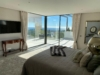 Villa Monte in Flamingos - Bild43