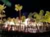 Villa Monte in Flamingos - Bild38