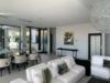 Villa Monte in Flamingos - Bild41