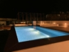 Villa Monte in Flamingos - Bild24