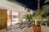 Villa Alcotanes Marbella - 33