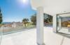 Villa Alcotanes Marbella - 41