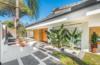 Villa Alcotanes Marbella - 18
