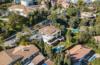 Villa Alcotanes Marbella - 16
