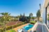 Villa Alcotanes Marbella - 35