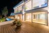 Villa Alcotanes Marbella - 7
