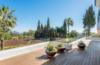 Villa Alcotanes Marbella - 36