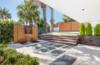 Villa Alcotanes Marbella - 14