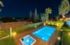 Villa Alcotanes Marbella - 34