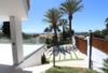 Villa Alcotanes Marbella - 3