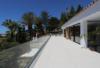 Villa Alcotanes Marbella - 6