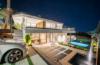 Villa Alcotanes Marbella - 40