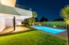Villa Alcotanes Marbella - 20