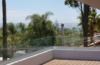 Villa Alcotanes Marbella - 9