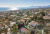 Villa Alcotanes Marbella - 2