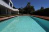 Villa Alcotanes Marbella - 21
