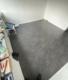 Etagenwohnung in - Schlafzimmer