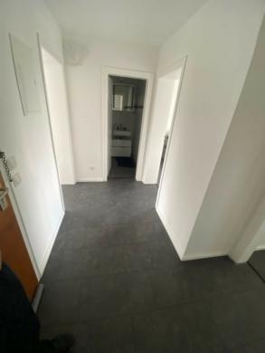 ***MIETKAUF*** 2-Zimmer Wohnung Erstbezug nach Sanierung***, 45475 Mülheim an der Ruhr / Dümpten, Etagenwohnung